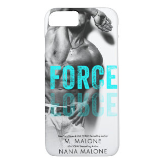 Force iPhone 7 Case