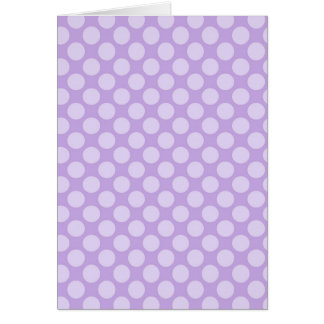 Forceful Charming Charming Composed Greeting Card