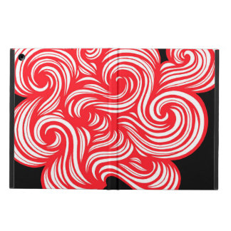 Forceful Fair-Minded Prominent Sunny iPad Air Covers