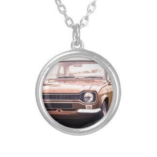 Ford Escort MK I Necklaces