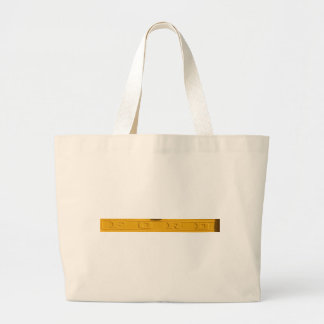 Ford Tailgate Tote Bags