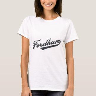 Fordham T-Shirt
