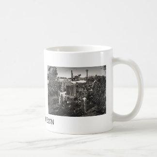 FORDSON E27N Mug