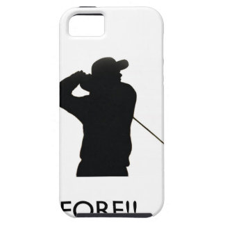 Fore iPhone 5 Covers