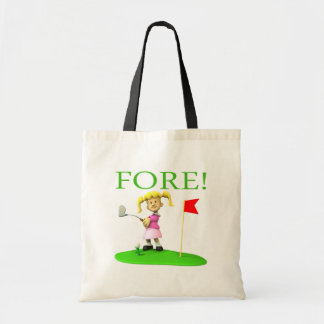 Fore Bag