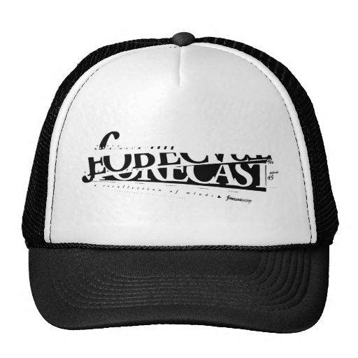 fore your head hat