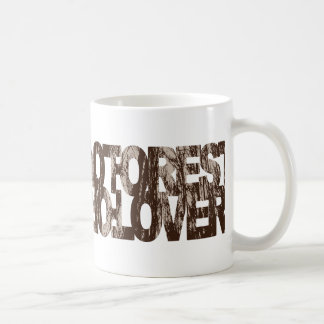 forest2 basic white mug