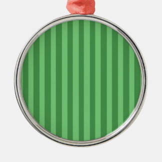 Forest Avenue Christmas Ornament