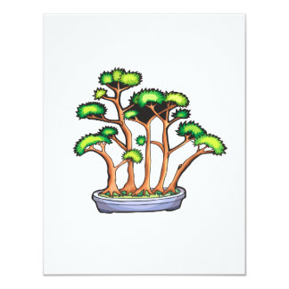 forest bonsai planting graphic.png personalized invitations