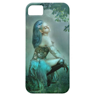 Forest Fay iPhone 5 Case