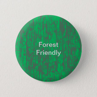 forest friendly button