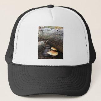 Forest Fungi  #3 Trucker Hat