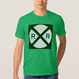 Forest Green T-shirts