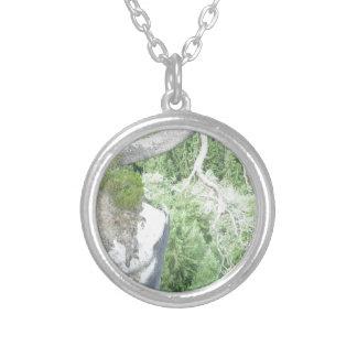 Forest in germany custom jewelry
