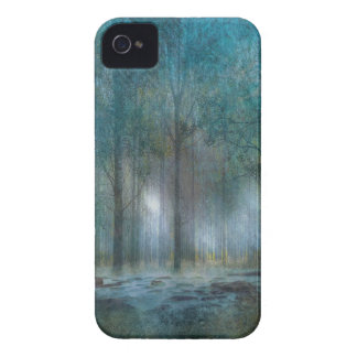 Forest iPhone 4 Case-Mate Case