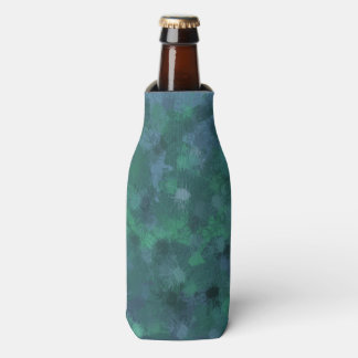 Forest Light Bottle Cooler