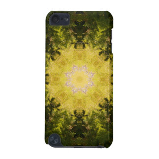 Forest Lore Mandala iPod Touch 5G Cover