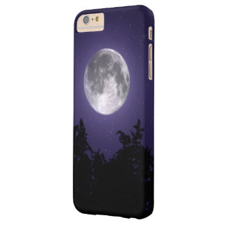 Forest Night Sky Phone/Ipad case