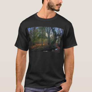 Forest Peace T-Shirt