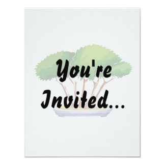 forest planting bonsai graphic green.png invite