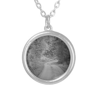 Forest Road Necklaces