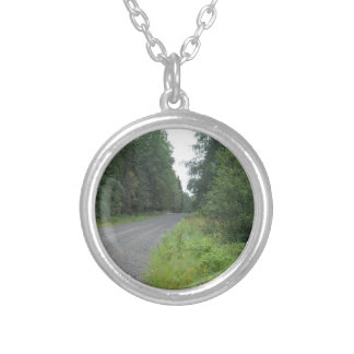 Forest Road Jewelry