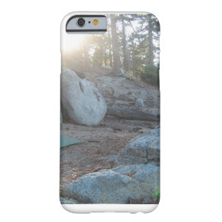 Forest Scenery iPhone 6/6s Case Barely There iPhone 6 Case