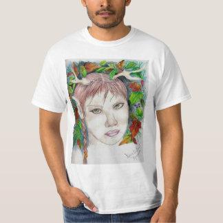 Forest Sprite Shirts