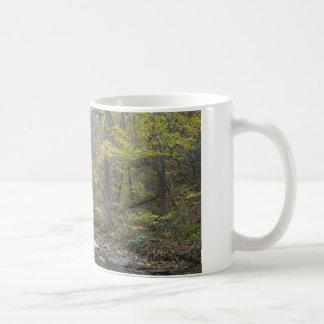 Forest Stream Mug