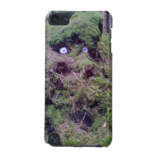 Forest Troll iPod Touch 5G Cases