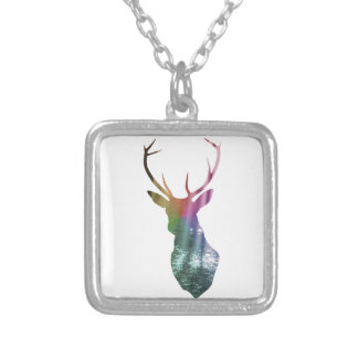 Forest Watcher Custom Jewelry