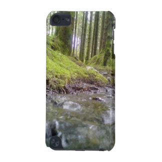 Forest & Water iPod Touch (5th Generation) Covers