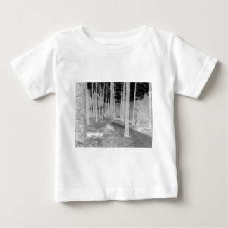 Forests of Ardentiny Baby T-Shirt