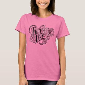 Forever A Dancer T-Shirt