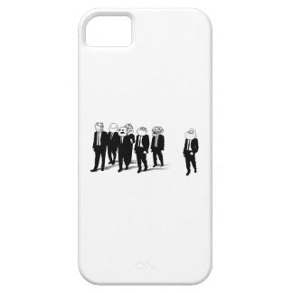 forever a phone, iphone case, for your iphone 5! iPhone 5 cases