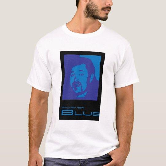 Forever Blue T-shirt