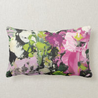 Forever Floral Cushion