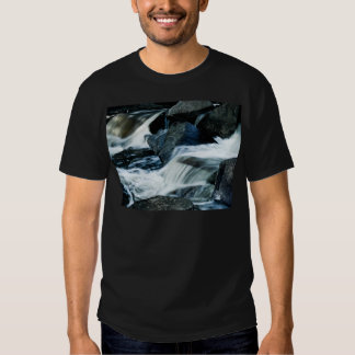 Forever Flowing T Shirts