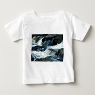 Forever Flowing Tshirt