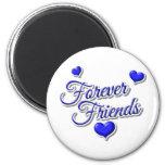 forever friends designs fridge magnets