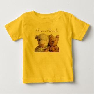 Forever Friends Teddy Infant T-Shirt