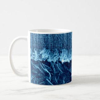 Forever in Blue Jeans Mug
