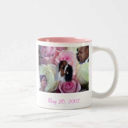 Forever in Love Mug 2