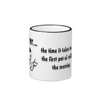 Forever Mug
