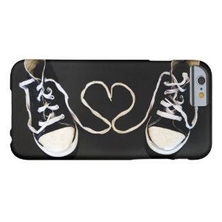 Forever Together custom cases
