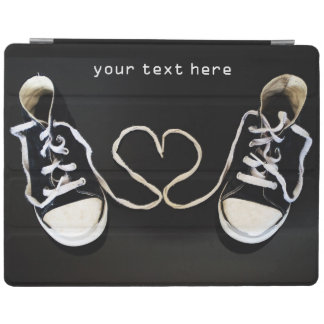 Forever Together custom device covers iPad Cover