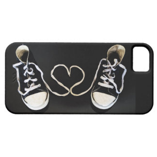 Forever Together iPhone case