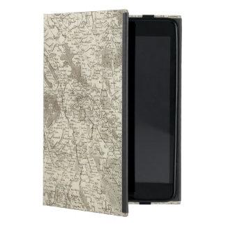 Forges, Neufchatel iPad Mini Case