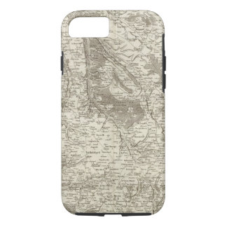 Forges, Neufchatel iPhone 7 Case