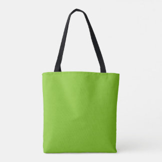 Forget love tote bag